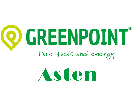 Greenpoint 1